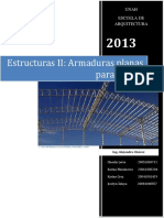 Estructuras_II_Armaduras_planas_para_tec.pdf