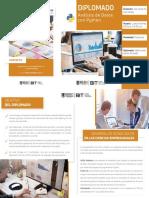 DIPLOMADO DATOS PHYTON.pdf