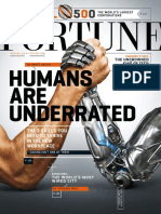 Fortune - August 1, 2015  USA.pdf