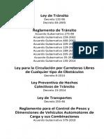 PNC LEY Y REGLAMENTO.pdf