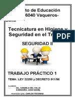 TP1- SEGURIDAD II- revisado