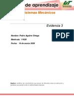 MECA_SM2_EV3_PAO.docx