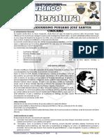 367016028-Literatura-4-Ano-III-Bimestre-2014.doc