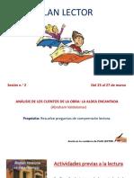 2020 S1 COMUNI UD1 SA2 PPT- PLAN LECTOR Rev (1).pdf