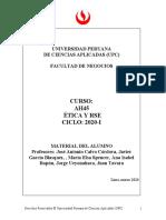 Separata Ética y RSE_2020-I.doc