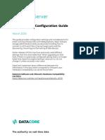 Host_Configuration_Guide_VMware