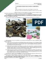 Biología-Ecología (Conceptos)