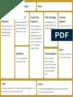 Leader Profile.pdf