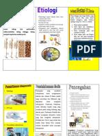 leaflet.docx