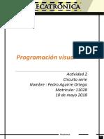 ACT2_PV_ PAO