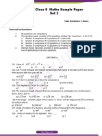 CBSE-Class-8-Maths-Sample-Paper-Set-2.pdf