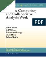 Surface-Computing RprtFull.pdf