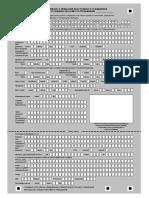 uvedomlenie.pdf