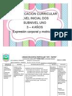 07 INICIAL 3-4 AÑOS EXPRESION CORPORAR 2020.rtf