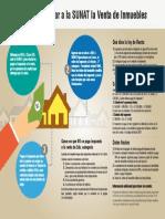 1_info_ventainmuebles.pdf