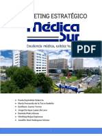 MARKETING ESTRATÉGICO.pdf