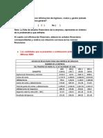 ESTADO DE RESULTADOS MEDICA SUR (1).docx