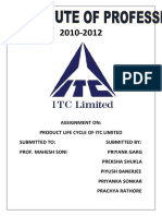 75773362-Itc-Project.docx
