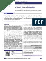 IntJPedodRehabil2131-2509434_065814.pdf