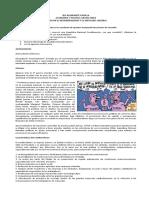 Taller 06 Neoliberalismo y Mercado laboral.doc