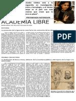 Boletín número 293 IMPRIMIR