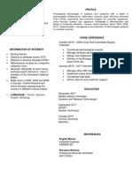 CV AU 2020 New.pdf
