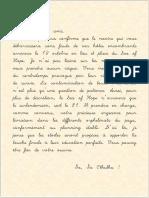 Aides de jeu 3ème et 4ème scénario Septembre Rouge.pdf