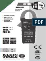 Manual_KCL110.pdf