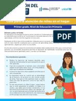 Guia-1er-grado.pdf