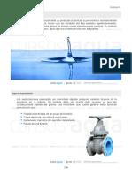 Golpe de ariete. Universidad Politécnica de Valencia v2.pdf