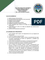 COVID-19 (HOJA DE TRABAJO 1)