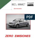 manual-celulas-combustible-tipos-impacto-ambiental-construccion-uso-preguntas-frecuentes-zero-emisiones