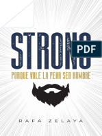 STRONG.pdf