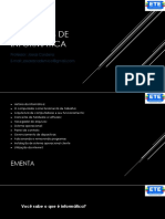 aula 2013.pdf