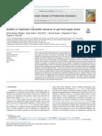 mangla2018.pdf