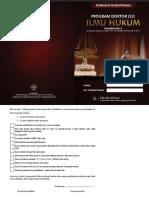 newformpendf.pdf