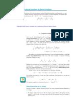 paper_5_288_1620.pdf