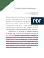 TarresMariaLuisa.pdf
