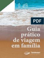 Guia_prtico_de_viagem_em_famlia