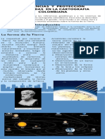yesid- Infografia (1).pdf