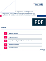 8-JFIE_2019_Presentation_FaureciaVF.pdf
