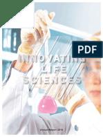 DBB FINAL-FULL-DRAFT-DUOPHARMA-BIOTECH-BERHAD-AR2018_260419_5PM.pdf
