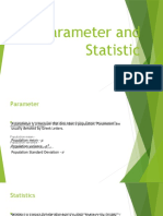 Lesson-6-Parameter-and-Statistic