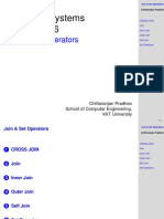 SQL-6.pdf