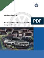 Passat 2015 Infotainment and Car-Net.pdf