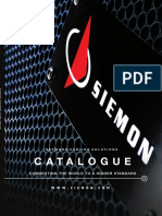 2015-siemon-full-catalog-apac.pdf