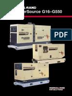 GenPowerSource brochure 6-00