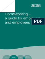 Homeworking-a-guide-for-employers-and-employees.pdf