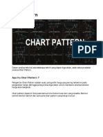 09 Chart Pattern.pdf