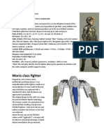 Federation Military (1).docx